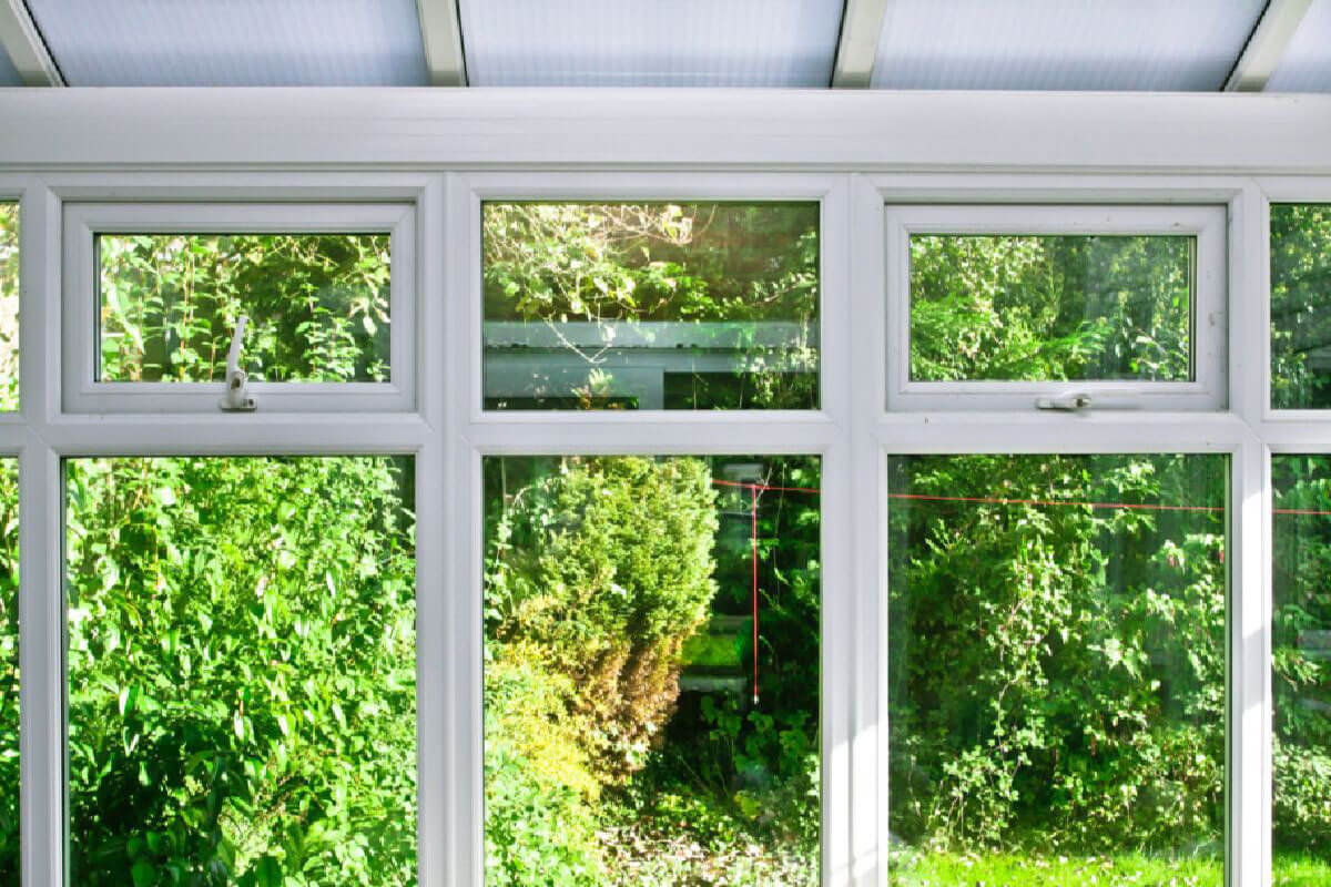 Replacement uPVC Windows Manchester